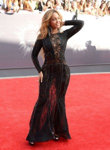 mtv-vmas-2014-red-carpet-beyonce-knowles