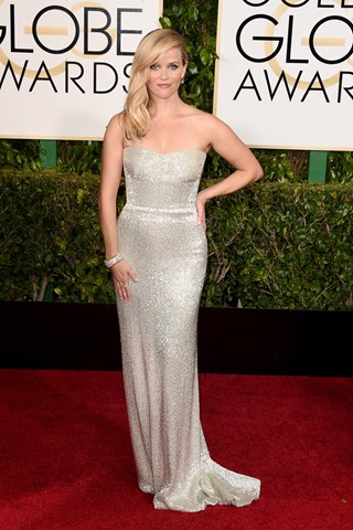 reese-witherspoon-vogue-11jan15-getty_b_320x480