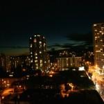 Travel Diary #3 : Vancouver & Victoria
