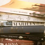 Favourite Books of 2015