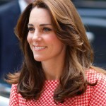 Steal Her Style – Kate Middleton: Duchess of Cambridge