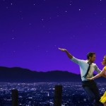 La La Land: A Review