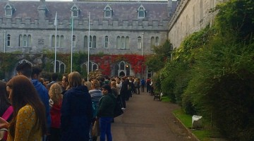 A Student's Guide to Saving Money in Cork